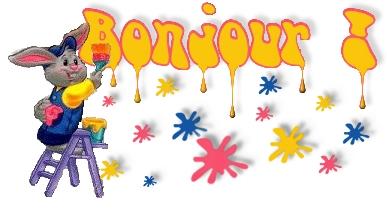 http://chezgaeloi2.free.fr/gifs%20messages/bonjour-coucou/couc%20%2825%29.jpg